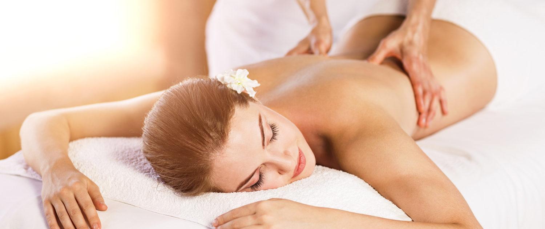 relaxation massage semaphore