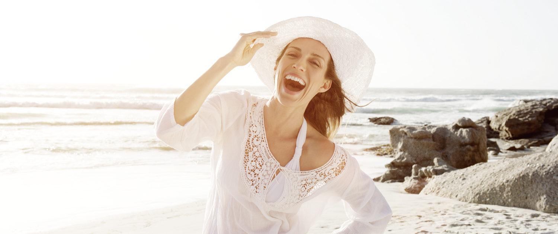 myofascial release treatment