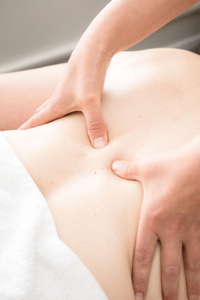 Myofascial Release in Adelaide | Toni's Healing Room
