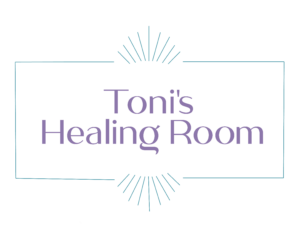 Toni's Healing Room